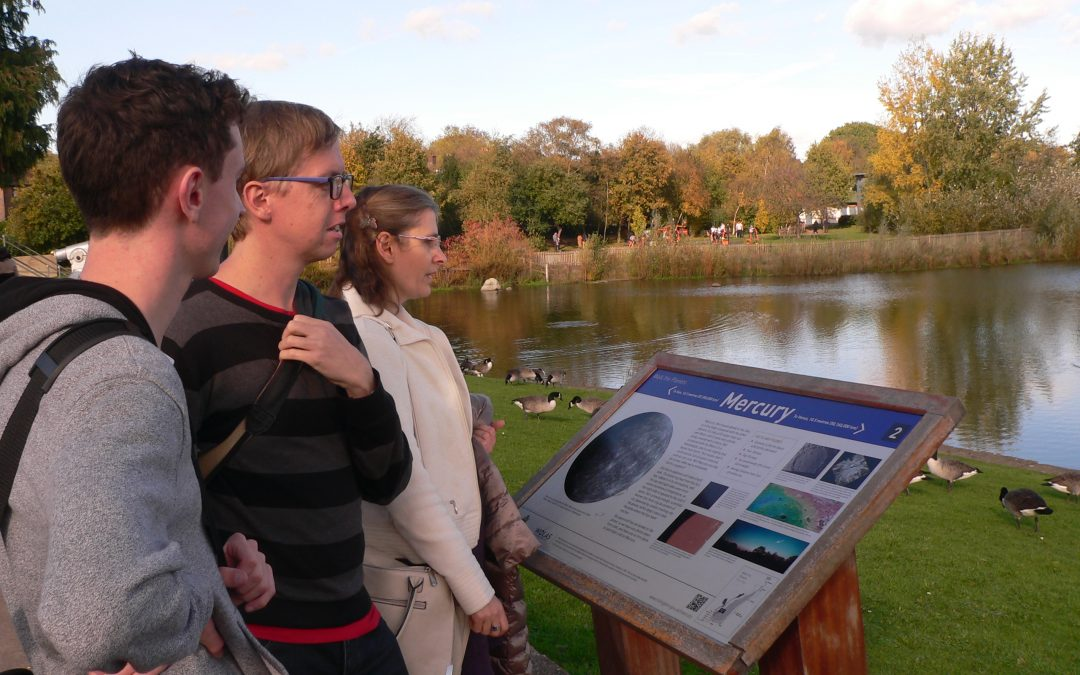 Our Trip to West London to explore Colne Valley Nature Reserve and Ruislip Lido